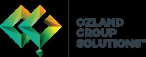 Ozland-Logo
