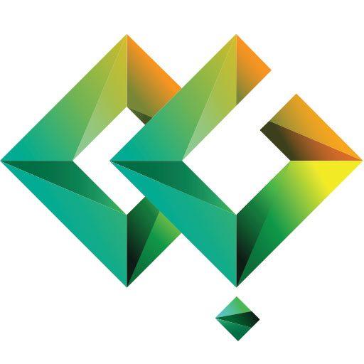 http://ozlandgroupsolutions.com.au/wp-content/uploads/2020/12/cropped-Favicon.jpg