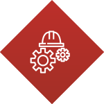 CONSTRUCTION ICON_RED