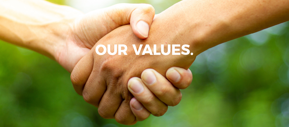 OURVALUES_withwords