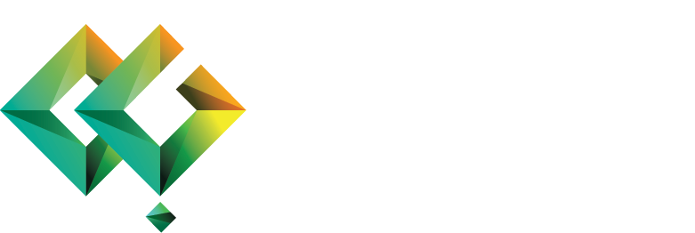 OZLAND_COMM_IND_RETAIL_CLEANING_REV_CMYK