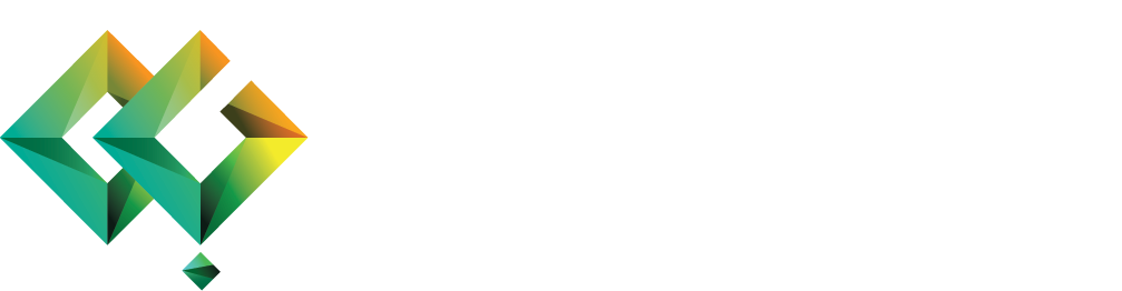 OZLAND_SMART_BUILDING_TECH_SOLUTIONS_REV_CMYK